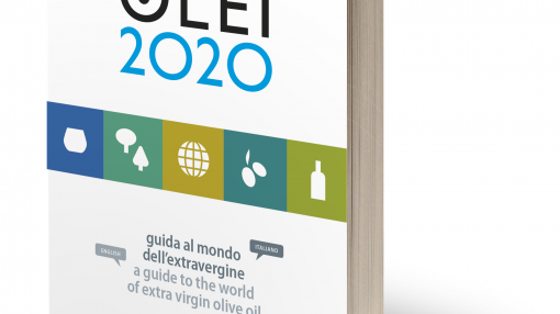 FlosOlei-2020-cover-3D